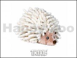 Hračka TRIXIE plyš - ježek velký 17cm