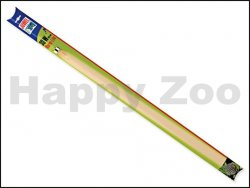 Zářivka JUWEL WarmLite T8 (104,7cm) (38W)