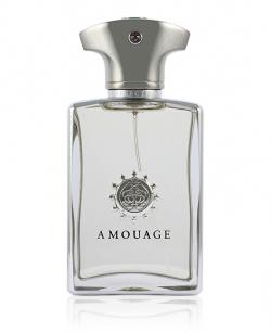 Amouage Reflection Man - EDP 100 ml