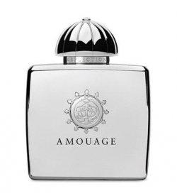 Amouage Reflection Woman - EDP 100 ml