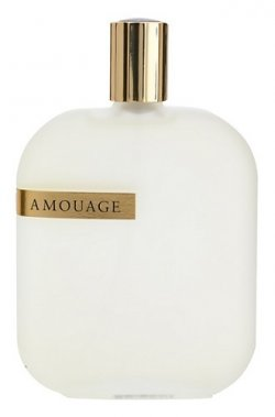 Amouage The Library Collection Opus II - EDP 100 ml