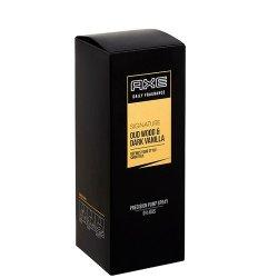 Axe Pánská vůně Signature Daily Fragrance 100 ml