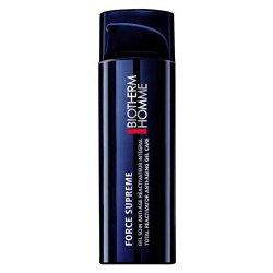 Biotherm Omlazující gel pro muže Force Supreme Gel (Total Reactivator Anti-Aging Gel Care) 50 ml