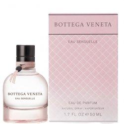 Bottega Veneta Eau Sensuelle - EDP - SLEVA - bez celofánu , chybí cca 1 ml 50 ml