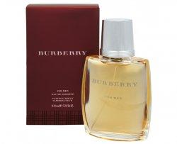 Burberry Burberry For Men - EDT 50 ml