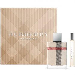 Burberry London - EDP 50 ml + EDP 7,5 ml