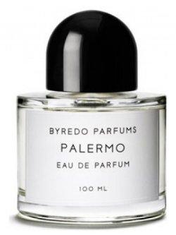 Byredo Palermo - EDP 100 ml