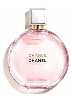 Chanel Chance Eau Tendre - EDP 100 ml