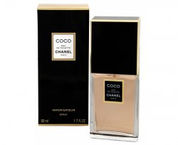 Chanel Coco - EDT 100 ml