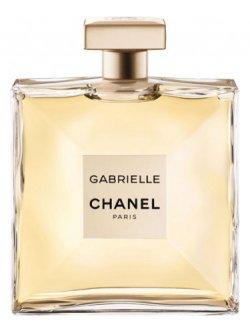 Chanel Gabrielle - EDP - SLEVA - poškozený celofán 50 ml