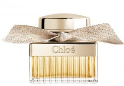 Chloé Absolu De Parfum - EDP - SLEVA - bez celofánu, chybí cca 1 ml 50 ml
