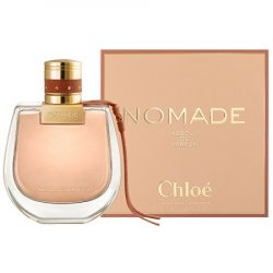 Chloé Nomade Absolu De Parfum - EDP 50 ml