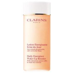 Clarins Probouzecí vitamínová emulze (Daily Energizer Wake-Up Booster) 125 ml
