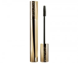 Collistar Řasenka pro dokonalý objem a tvar Mascara Infinito (High Precision Volume Curl Definition) 11 ml Extra Nero
