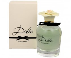 Dolce & Gabbana Dolce - EDP 30 ml