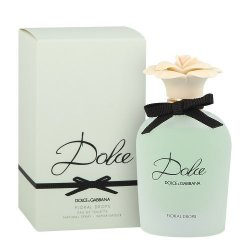 Dolce & Gabbana Dolce Floral Drops - EDT 30 ml