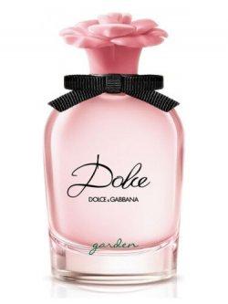 Dolce & Gabbana Dolce Garden - EDP 50 ml