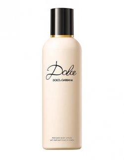 Dolce & Gabbana Dolce - tělové mléko 200 ml
