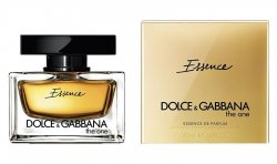 Dolce & Gabbana The One Essence - EDP - SLEVA - poškozená krabička 65 ml