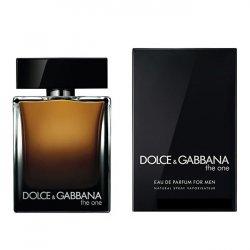 Dolce & Gabbana The One For Men - EDP 150 ml