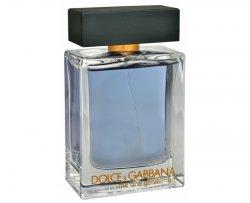 Dolce & Gabbana The One Gentleman For Men - EDT TESTER 100 ml