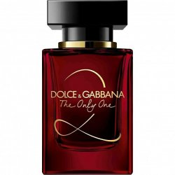 Dolce & Gabbana The Only One 2 - EDP 30 ml