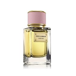 Dolce & Gabbana Velvet Love - EDP 50 ml