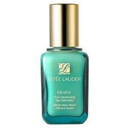 Estée Lauder Sérum odstraňující nedokonalosti pleti Idealist (Pore Minimizing Skin Refinisher) 50 ml