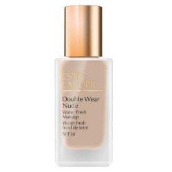 Estée Lauder Jedinečný fluidní make-up SPF 30 (Double Wear Nude Water Fresh) 30 ml - SLEVA - poškozená krabička