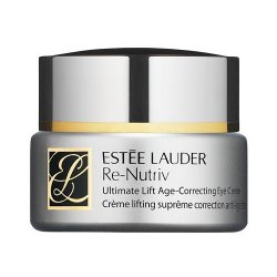 Estée Lauder Liftingový oční krém Re-Nutriv (Ultimate Lift Age-Correcting Eye Creme) 15 ml