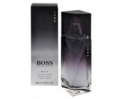 Hugo Boss Soul - EDT 90 ml