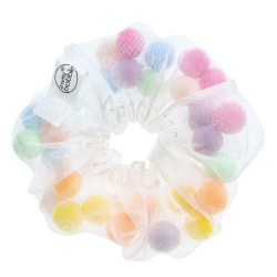 Invisibobble Gumička do vlasů Sprunchie Pride Haircloud