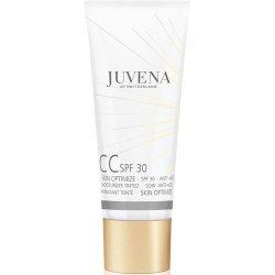 Juvena CC krém SPF 30 (Skin Optimize CC Cream) 40 ml - SLEVA - poškozená krabička