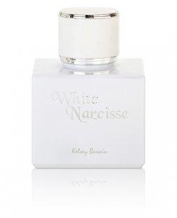 Kelsey Berwin White Narcisse - EDP 100 ml