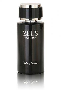 Kelsey Berwin Zeus - EDP 100 ml
