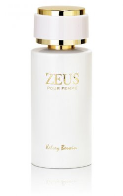Kelsey Berwin Zeus Pour Femme - EDP 100 ml