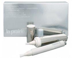 La Prairie Korektor (Light Fantastic Cellular Concealing) 2 x 2,5 ml 10