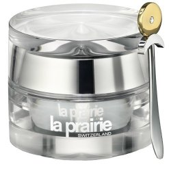 La Prairie Luxusní platinový krém (Cellular Cream Platinum Rare) 50 ml