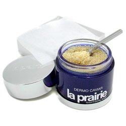 La Prairie Originální kaviárové kapky (Skin Caviar Dermo Caviar) 50 ml