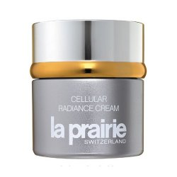 La Prairie Terapie spravující tok času (Cellular Radiance Cream) 50 ml