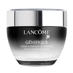 Lancôme Krém aktivující mládí Génifique (Youth Activating Cream) 50 ml