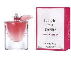 Lancome La Vie Est Belle Intensément - EDP 50 ml