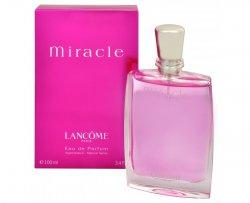 Lancome Miracle - EDP 30 ml