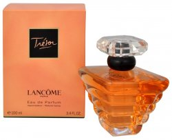Lancome Trésor - EDP 50 ml