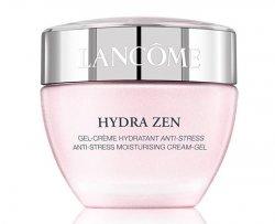 Lancôme Zklidňující a hluboce hydratační gelový krém Hydra Zen (Anti-Stress Moisturising Cream-Gel) 50 ml