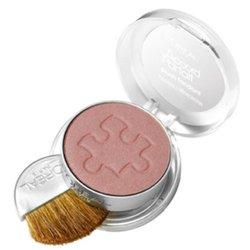 L´Oréal Paris Tvářenka (Blush Accord Parfait) 5 g 120 Santalwood Pink
