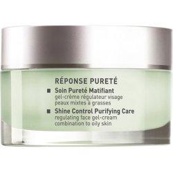 Matis Paris Gelový krém regulující mastnotu Réponse Pureté (Shine Control Purifying Care) 50 ml
