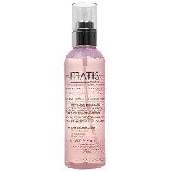 Matis Paris Tonikum z lipového květu pro citlivou a jemnou pleť Réponse Délicate (Lime Blossom Lotion) 200 ml