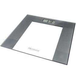 Medisana Digitální osobní váha PS 400 40455 - SLEVA - poškozená krabička