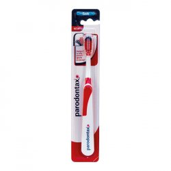 Parodontax Měkký zubní kartáček Classic Soft